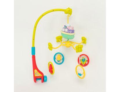 movil-para-bebe-diseno-de-barco-con-sonido-6464651285829