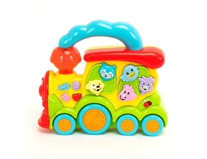 tren-infantil-de-animalitos-con-luz-y-sonido-6922650130804