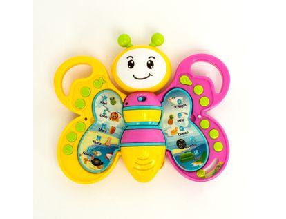 mariposa-portable-didactica-con-luz-y-sonido-6926978590807