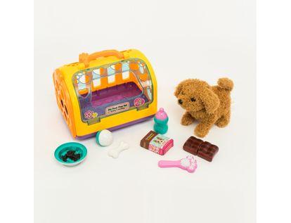 perro-cafe-con-guacal-accesorios-7701016042925