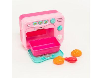 horno-microhondas-de-juguete-con-luz-y-sonido-7701016043045