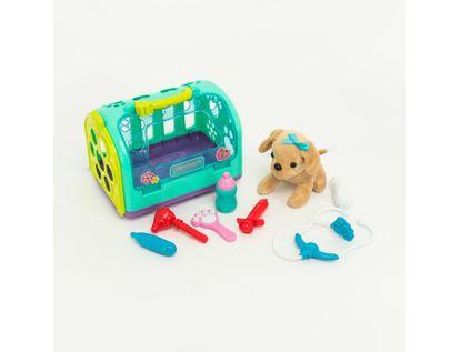 set-de-veterinario-con-perro-guacal-y-accesorios-7701016043595