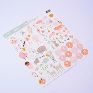 sticker-adhesivo-acentuadas-x-60-piezas-646247342116