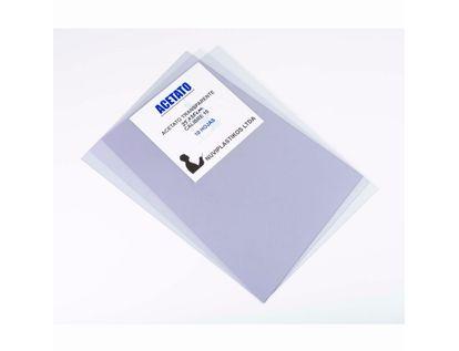 acetato-calibre-de-10-mm-x-10-hojas-7701016189507