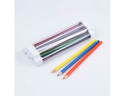 set-de-colores-por-24-unidades-tajalapiz-diseno-nube-7701016868624