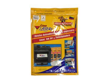 rotulo-laser-para-carpeta-de-21-59-cm-x-27-94-cm-7702739031296