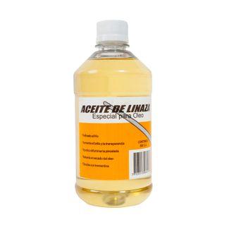 aceite-de-linaza-de-500-ml-7703513060136