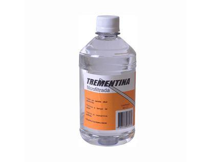 trementina-de-500-ml-7703513060174