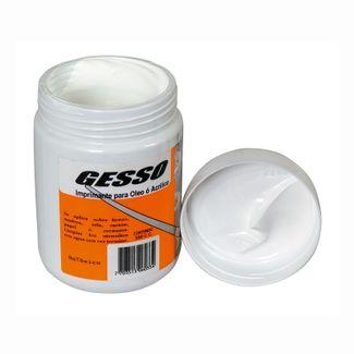 gesso-en-frasco-de-550-ml-7703513060334