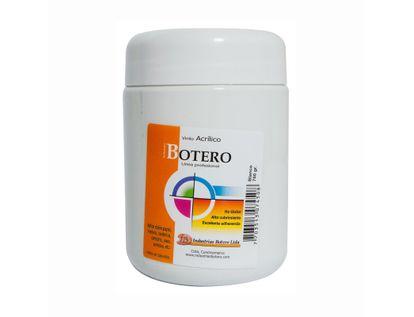 vinilo-acrilico-blanco-7703513074508
