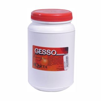 gesso-roseta-de-1000-ml-blanco-7704294291009