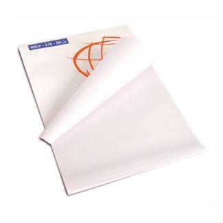 block-de-papel-pergamino-para-dibujo-de-1-8-50-hojas-7706563908403