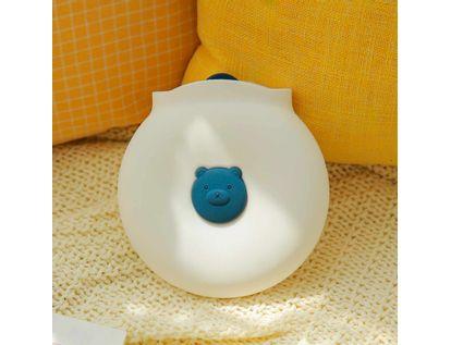 bolsa-para-agua-caliente-fria-de-560-ml-blanca-4016109000