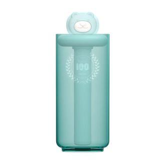 humidificador-usb-diseno-oso-verde-menta-7701016985888