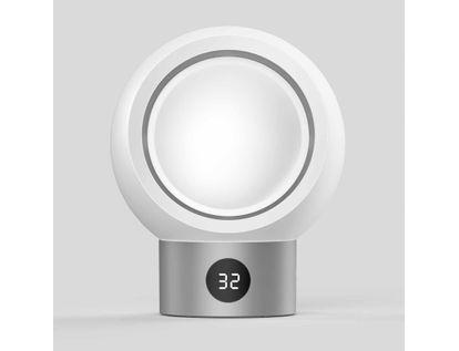 calentador-de-ambiente-blanco-8516293100