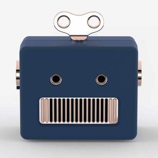 altavoz-bluetooth-de-3-w-rms-diseno-robot-azul-7701016990967