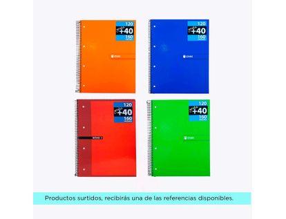 cuaderno-105-de-5-materias-y-160-hojas-enri-8412771084080