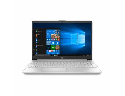 portatil-hp-15-dy1001la-intel-core-i3-ram-4-gb-optane-16-gb-256-gb-ssd-15-6-plateado-194441215540