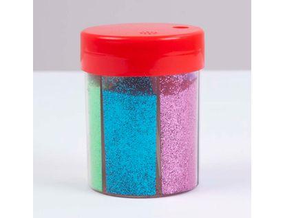escarcha-x-6-colores-neon-ref-xd8002-7701016852173