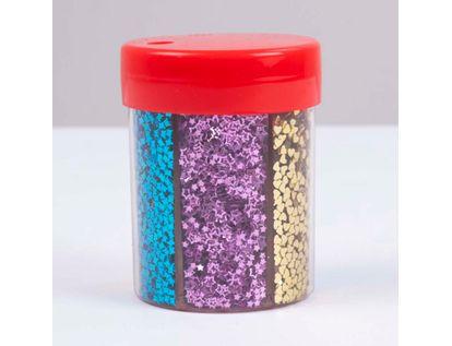 brillantina-x-6-de-figuras-multicolor-7701016852203