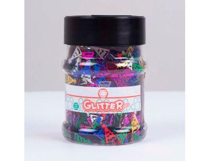 figuras-metalizadas-gorros-de-cumpleanos-multicolor-7701016852227