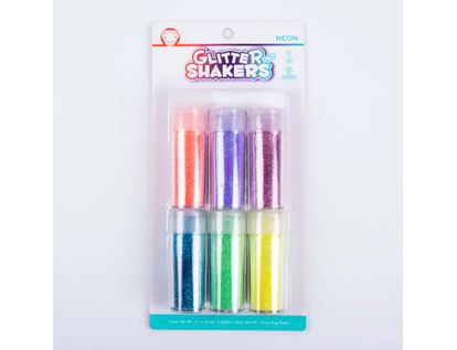 escarcha-x-6-colores-neon-9g-pegante-de-6ml-7701016852418