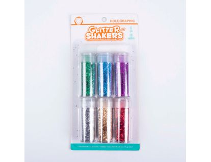 brillantina-x-6-colores-metalizados-7-5-g-7701016852425