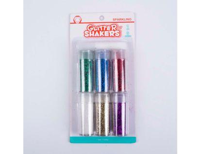 escarcha-x-6-colores-metalizados-8g-pegante-de-6ml-7701016852470