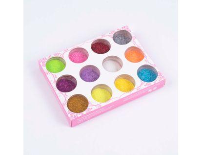 escarcha-x-12-colores-en-caja-7701016852869