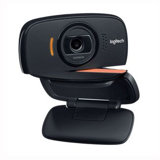camara-webcam-c525-hd-logitech-negro-97855073372