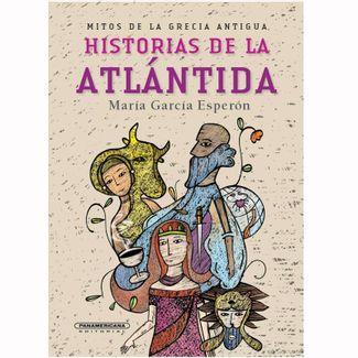 historias-de-la-atlantida-mitos-de-la-antigua-grecia-9789583061783