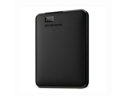 disco-duro-1tb-wd-elements-negro-718037855448