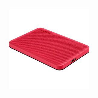 disco-duro-1tb-canvio-advance-toshiba-rojo-723844000738