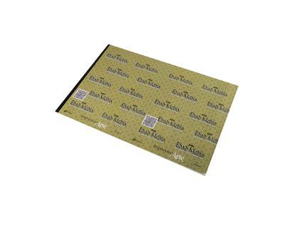 block-de-papel-periodico-edad-media-x-50-hojas-7706563904405