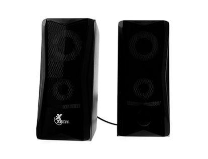 parlantes-xtech-4w-rms-con-luces-led-para-pc-798302164444