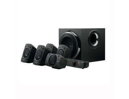parlante-logitech-z906-500w-rms-negro-97855067548