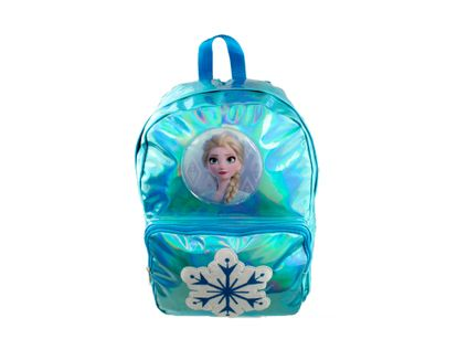 morral-normal-frozen-2-7500539029976