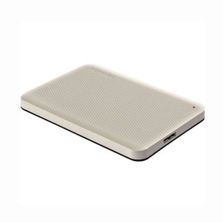 disco-duro-1tb-canvio-advance-toshiba-blanco-723844000769