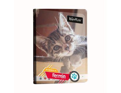 cuaderno-a-rayas-cosido-de-100-hojas-diseno-animales-en-adopcion-fermin-7702124435562