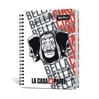 cuaderno-7-materias-105-argollado-de-tapa-dura-224-hojas-diseno-la-casa-de-papel-blanco-7702124454655