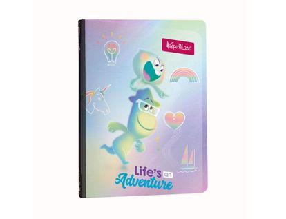 cuaderno-a-rayas-cosido-de-100-hojas-diseno-soul-life-s-an-adventure--7702124516711