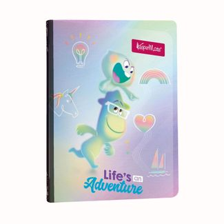 cuaderno-a-doble-linea-cosido-de-100-hojas-diseno-soul-life-s-an-adventure--7702124521081