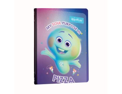 cuaderno-a-doble-linea-cosido-de-100-hojas-diseno-soul-pizza-7702124521104
