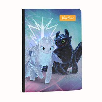 cuaderno-doble-linea-cosido-de-100-hojas-diseno-pareja-de-dragones-7702124521739