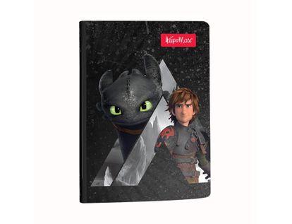 cuaderno-a-rayas-cosido-de-100-hojas-diseno-hipo-y-chimuelo-7702124442850