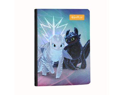 cuaderno-a-rayas-cosido-de-100-hojas-diseno-pareja-dragones-7702124520015