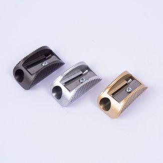 tajalapiz-metalizado-x-3-unidades-marca-deli-607690