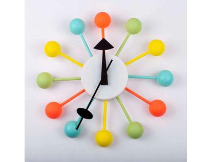 reloj-de-pared-de-30-cms-con-semiesferas-multicolor-614120