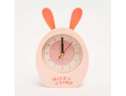 reloj-despertador-con-orejas-de-conejo-color-rosado-614150