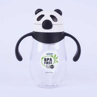 termo-de-450-ml-diseno-de-oso-panda-con-manija-color-negro-614173